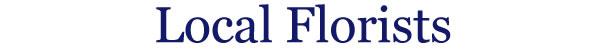 florists_header