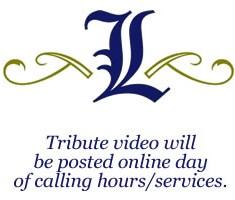 tribute_video_msg