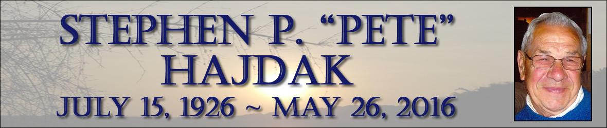 phajdak_obit_header
