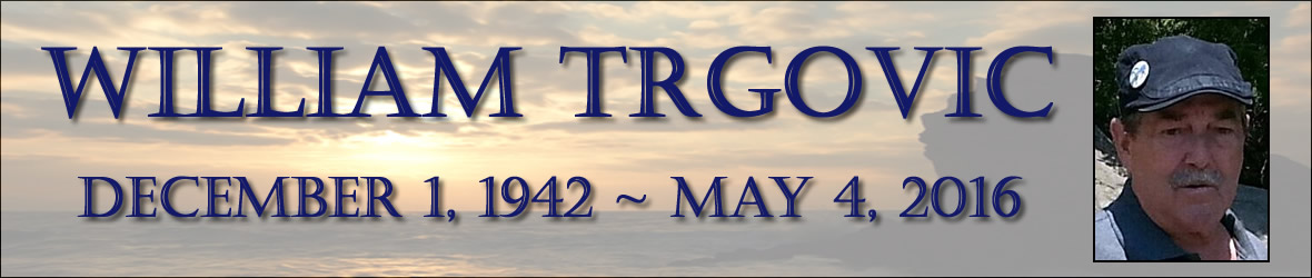 wtrgovic_obit_header