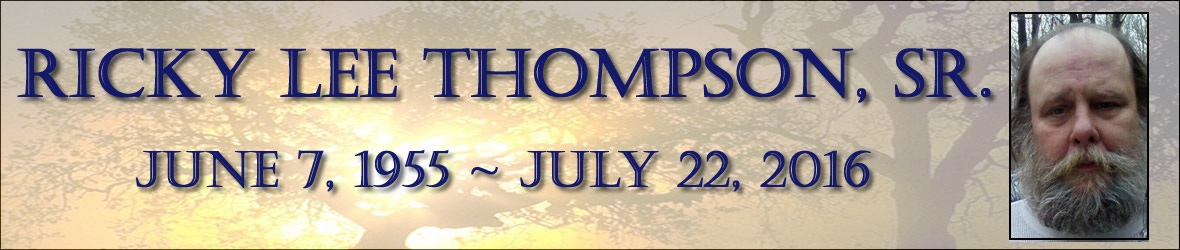 rthompson_obit_header