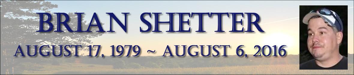 bshetter_obit_header