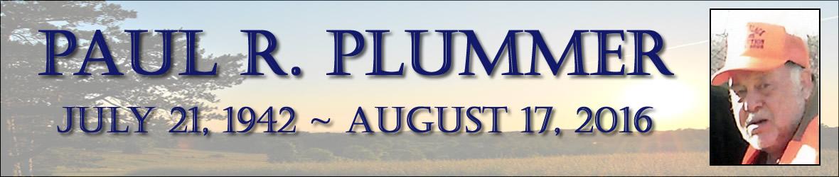 pplummer_obit_header