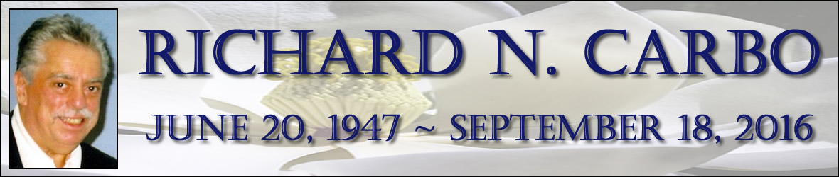 rcarbo_obit_header