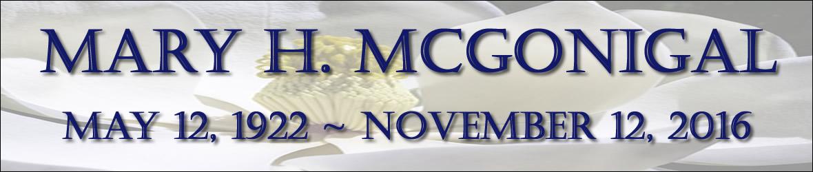 mmcgonigal_obit_header