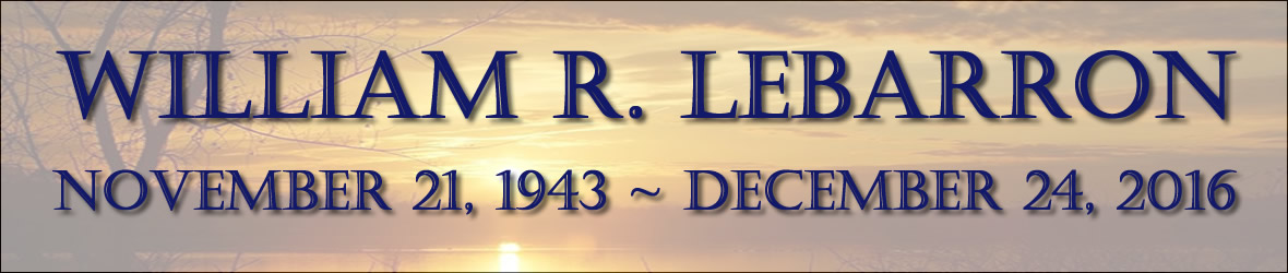 wlebarron_obit_header