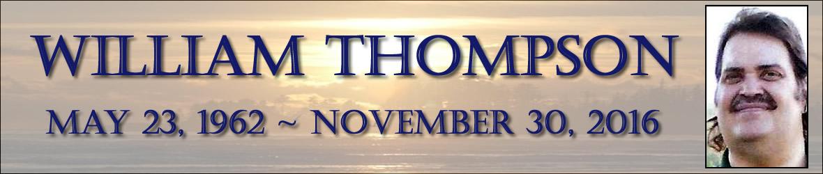 wthompson_obit_header