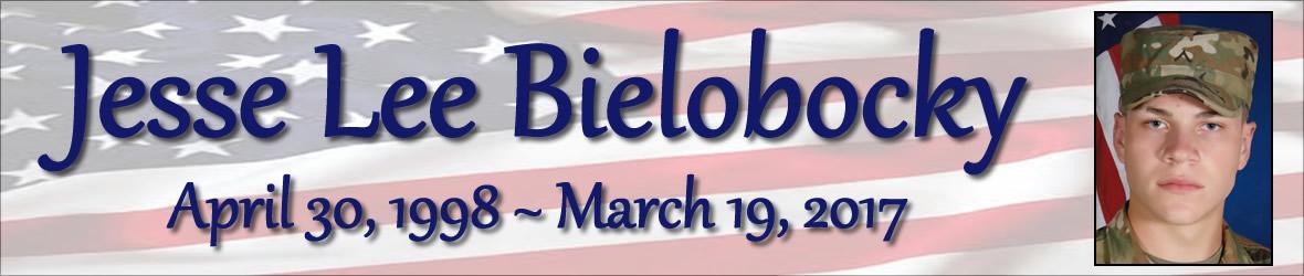 jbielobocky_obit_header