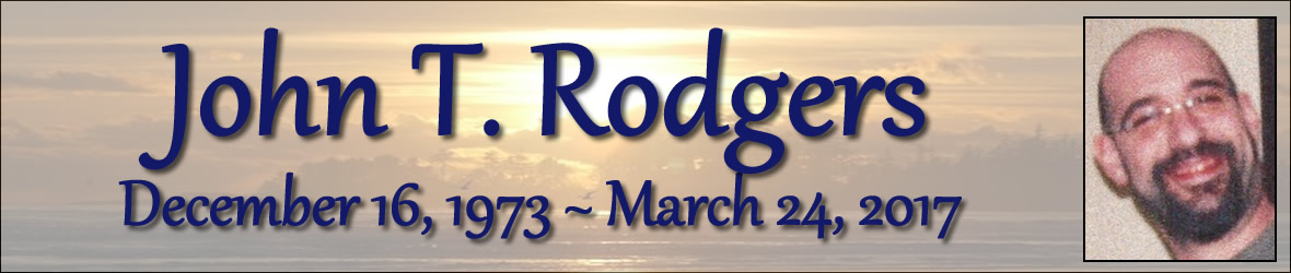 jrodgers_obit_header