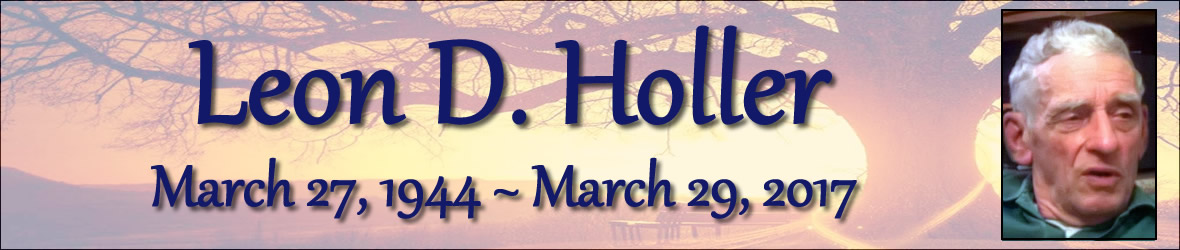 lholler_obit_header