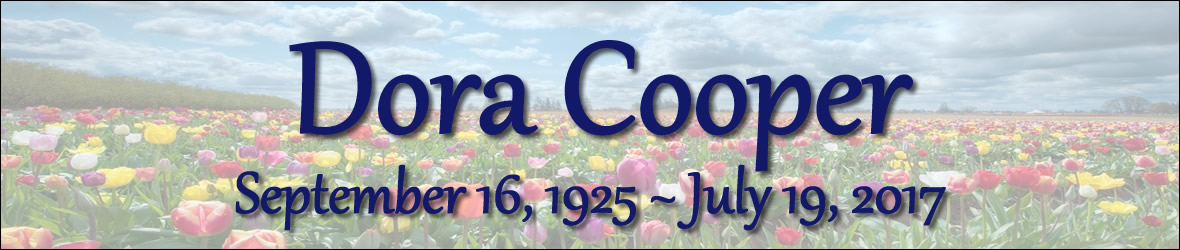 dcooper_obit_header