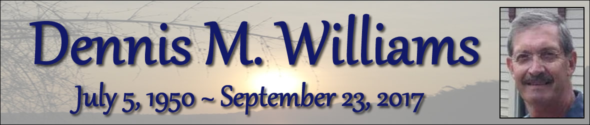 dwilliams_obit_header