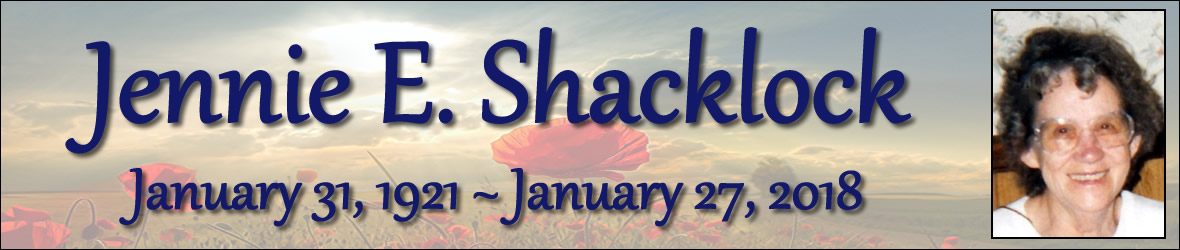 jshacklock_obit_header