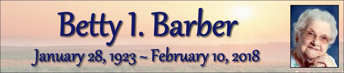 bbarber_obit_header