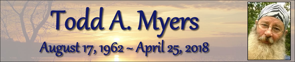 tmyers_obit_header
