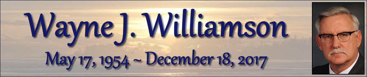 wjwilliamsonl_obit_header