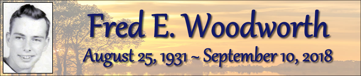 fwoodworth_obit_header