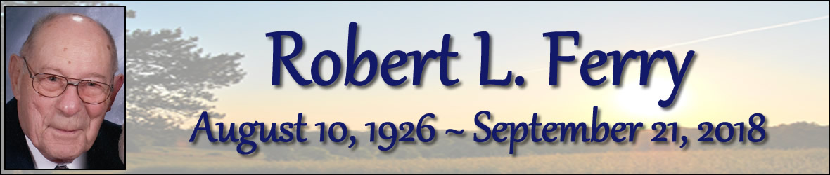 rferry_obit_header
