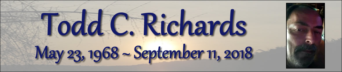trichards_obit_header