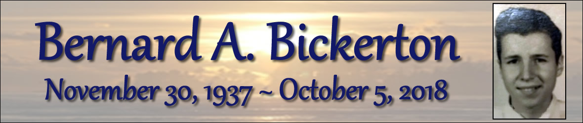 bbickerton_obit_header