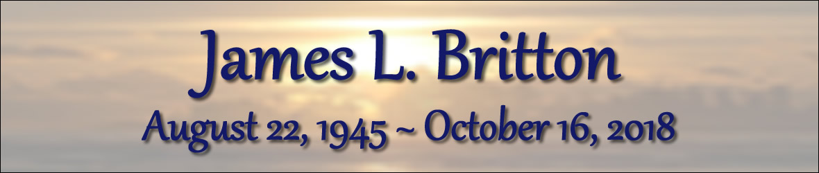 jbritton_obit_header