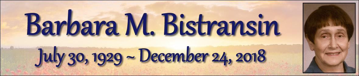 bbistransin_obit_header