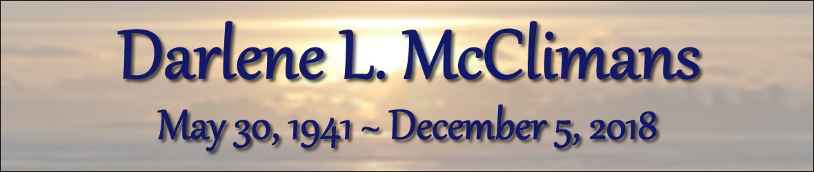 dlmcclimans_obit_header