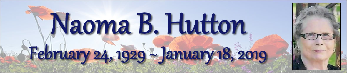 nhutton_obit_header