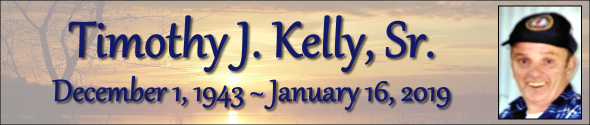 tkelly_obit_header
