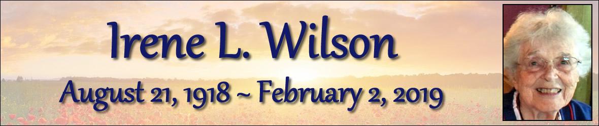 iwilson_obit_header