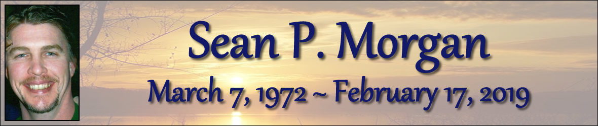 smorgan_obit_header