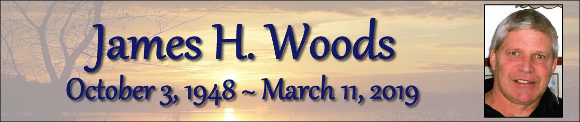 cwoods_obit_header