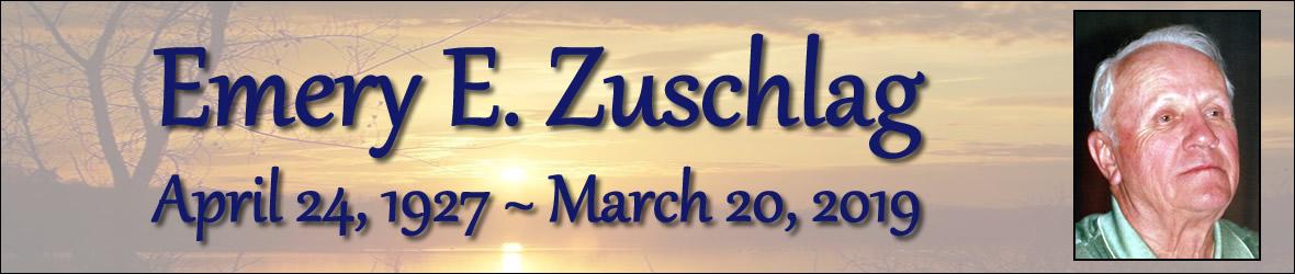 ezuschlag_obit_header