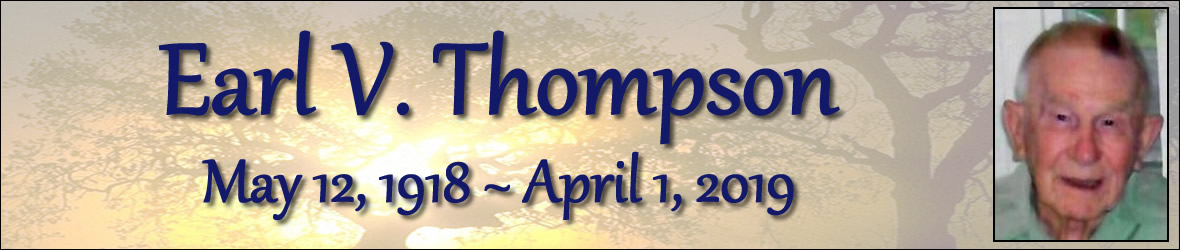 ethompson_obit_header