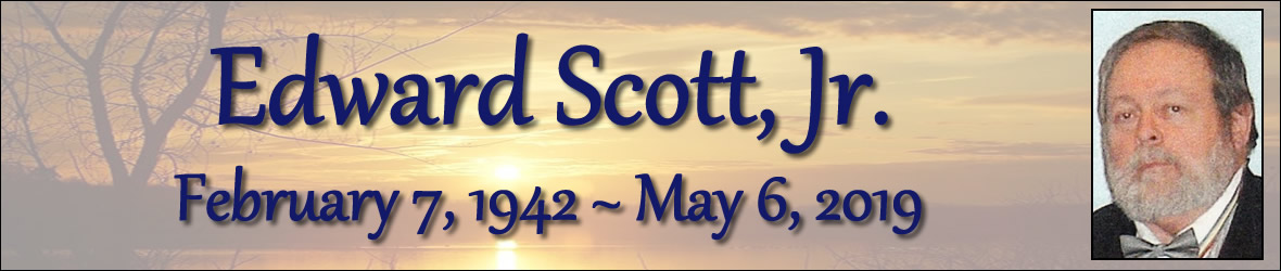 escott_obit_header