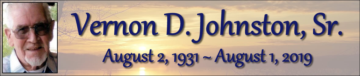 vjohnston_obit_header