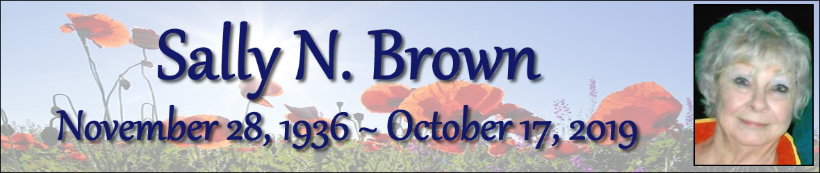 sbrown_obit_header
