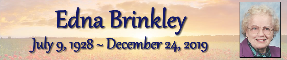 ebrinkley_obit_header