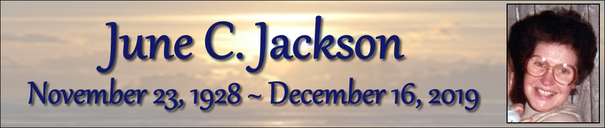 jjackson_obit_header
