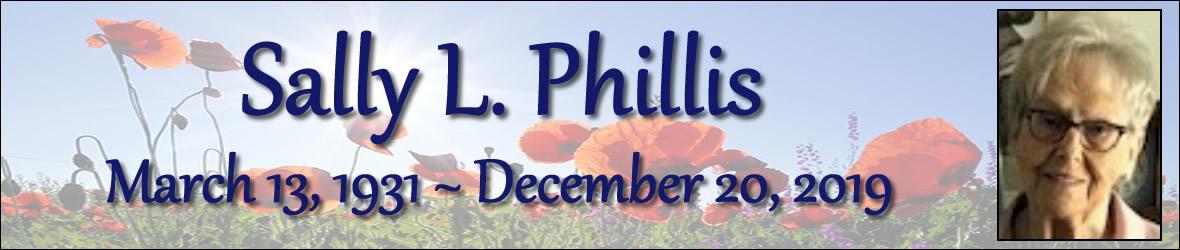 sphillis_obit_header
