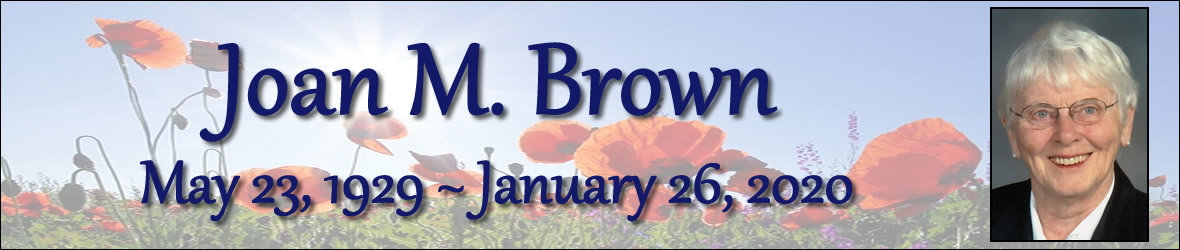 jbrown3_obit_header