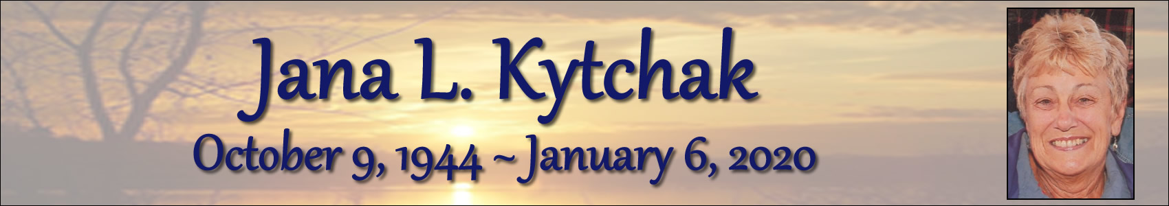 jkytchak_obit_header