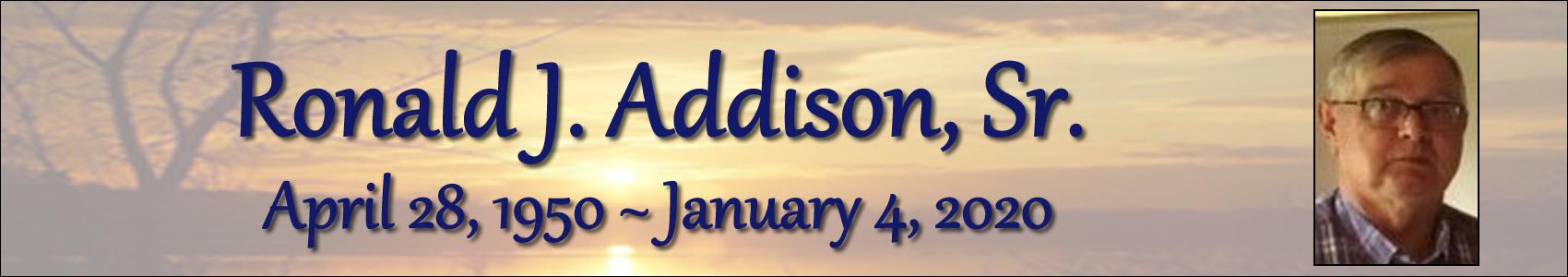 raddison2_obit_header