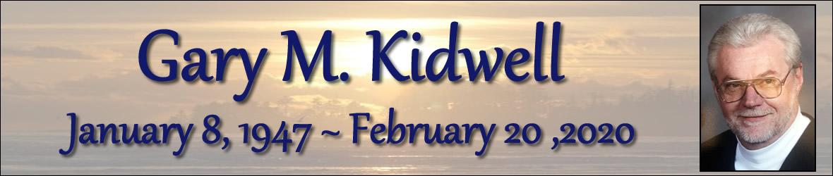gkidwell_obit_header