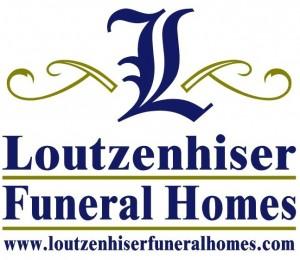 loutz