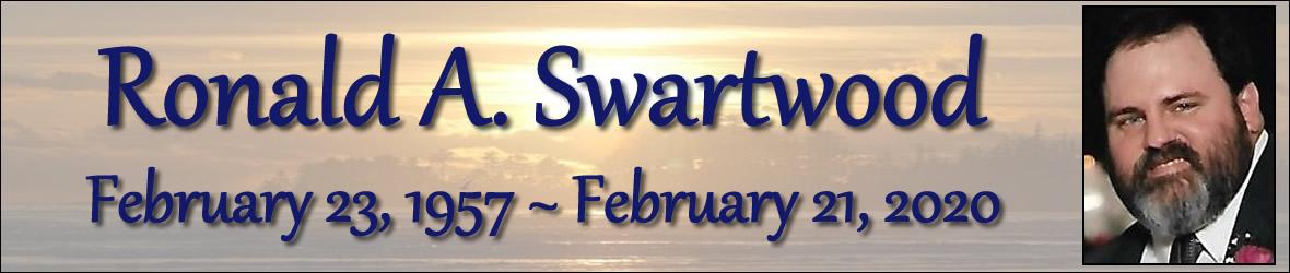 rswartwood_obit_header