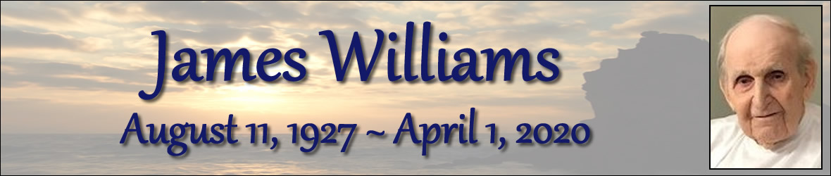 jwilliams_obit_header