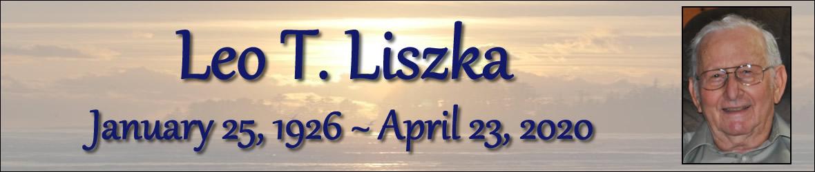 lliszka_obit_header