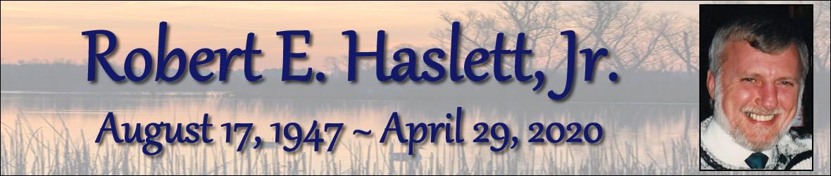 rhaslett_obit_header