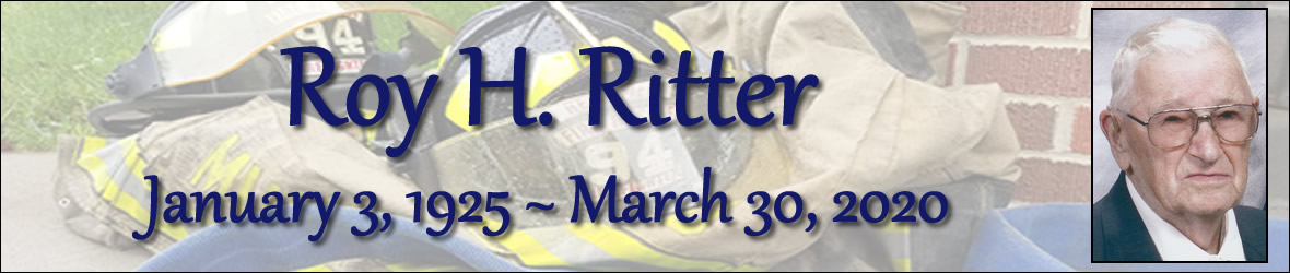 rritter_obit_header